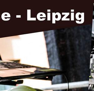 Header 2 DJ Leipzig