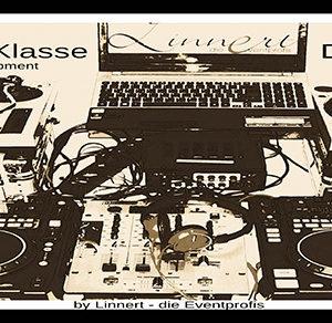 Header DJ Leipzig