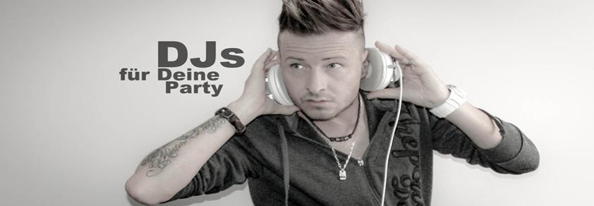 DJ Linnert
