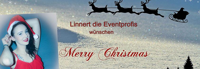 linnert_christmas