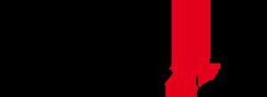 Logo Dj Leipzig